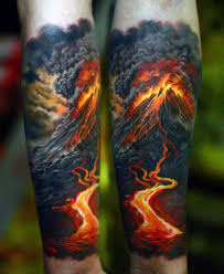 best 25 forearm tattoos for guys ideas on pinterest tattoos on