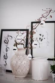 Decorate Easter Eggs Crossword by 57 Best Images About Easter On Pinterest Spring Easter Decor