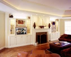 remodeling room ideas family rooms living rooms and dinning rooms home kitchen and
