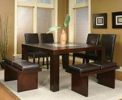 100 large glass dining room table glass dining table sans