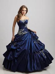 quinceañera dresses something new boutique