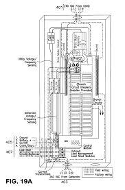 ge ats wiring diagram free tools of quality house blueprint symbols