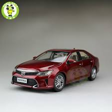 toyota lowest price car compare prices on toyota diecast car shopping buy low
