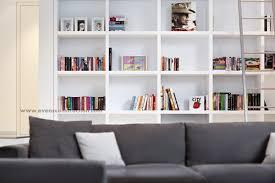 a collection of unique shaped bookcase designs latest fashion ideas