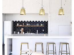 Installing Backsplash In Kitchen Tiles Backsplash Stick Backsplash Tiles Installing Pull Out