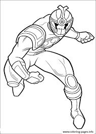 awesome power rangers coloring pages boysc1cc coloring