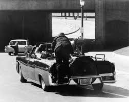 Where Was Jfk Shot Map Dealey Plaza And The Grassy Knoll Holding Up History Jfk