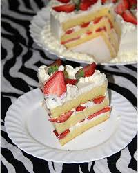 compare prices on white birthday cakes online shopping buy low