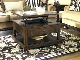 Walmart Living Room Tables Living Room Tables Walmart Black Coffee Table For Interior Decor