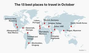 Wyoming Is It Safe To Travel To Morocco images The 13 best places to visit in october for every type of traveler png