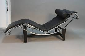 home design chaise lounge chairs for outdoors and chair black