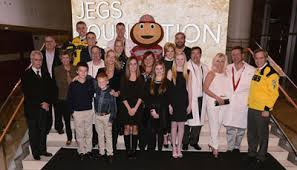 Jegs Online Group Pic Jpg