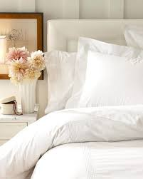 Williams Sonoma Bedding 81 Best Bedding Images On Pinterest Bedrooms Home And Room