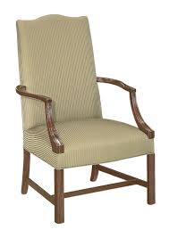 Duncan Phyfe Rose Back Chairs by 15 Duncan Phyfe Rose Back Chairs 050507 Duncan Phyfe Style