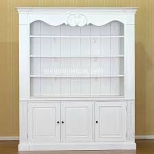 Small Bookcases With Glass Doors Bookcase Pine Bookcase With Doors Bookcases With Glass Doors