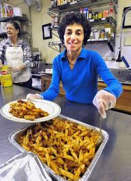soup kitchens long island soup kitchen volunteer long island inspirational kitchen soup
