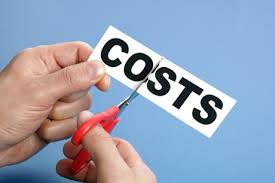 Organizational In What Ways Can We Manage Or Even Reduce Organizational Costs