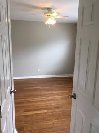 Morning Star Bamboo Flooring Lumber Liquidators Formaldehyde by Interior National Lumber Liquidators Morning Star Bamboo