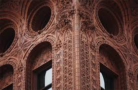 american architecture louis h sullivan and his influence on the