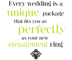 wedding and event planning wedding planning services by exquisite events wedding planning