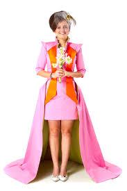Custom Wedding Dress Lila Rose