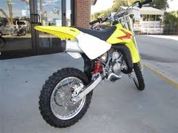 85cc motocross bikes for sale 100 suzuki 85cc dirt bike euro gossip january 2007