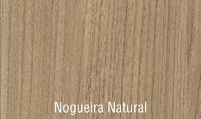 Basta Nogueira Natural - Assoalhos Classe A @DP77