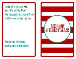 printable christmas targets pin by linda dibartolomeo on christmas ideas pinterest teacher