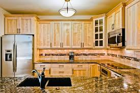 discount kitchen cabinets denver diamond now cabinets denver kitchen bathroom countertops cabinet
