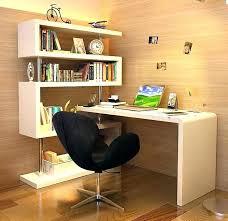 computer desk with shelves white office desk shelves office desk shelves o bgbc co
