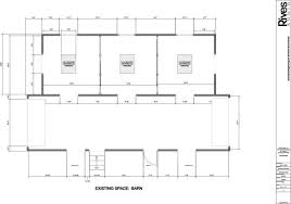 forever 21 floor plan horse barn layout barn floor plan prior to construction horses