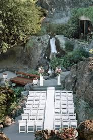 outdoor wedding venues az marriott resort tempe at the buttes weddings