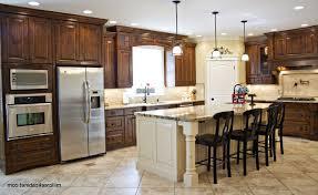 kitchen design ideas with island amazing kitchen design ideas with island on kitchen design ideas