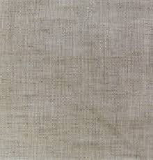 bed sheet fabric 120 inch gray lines linen inc