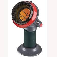 propane heater with fan little buddy propane heater mr heater f215100 portable heaters