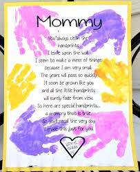 mother u0027s day craft ideas for preschoolers homesthetics