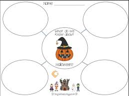 halloween first grade worksheets worksheets