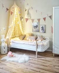 mädchen kinderzimmer mädchen kinderzimmer schlafen wie eine prinzessin easyinterieur