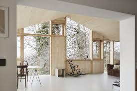 Wohnzimmer Synonym Haus Hohlen By Jochen Specht Innenverkleidung Gestalten Und
