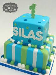 Children U0027s Birthday Cakes Gallery U2013 A Piece O U0027 Cake