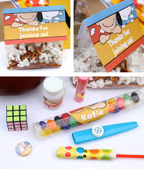 charlie brown thanksgiving dinner peanuts thanksgiving party party ideas u0026 activities by wholesale