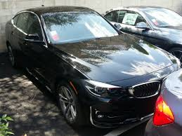 2018 new bmw 3 series 330i xdrive gran turismo at bmw of san diego