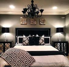 Master Bedroom Design Ideas On A Budget Master Bedroom Ideas On A Budget Glif Org