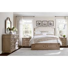 stanley furniture wethersfield estate king bedroom group wayside