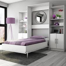 Bedroom Wall Storage Home Design 87 Astonishing Storage For Kids Roomss