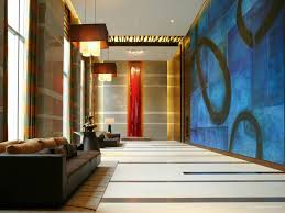 twin tower luxury residences u2013 contemporary interior design new build