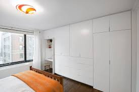 bedroom cheap bedroom furniture sets bedroom wardrobes brown