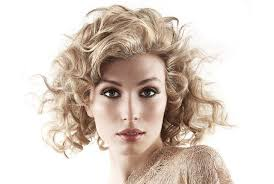 root perms for short hair top 5 wavy perm hairstyles attractive perm hairstyles girlishh com
