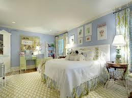 Trisha Bedroom Trisha Troutz Atlanta Interiors Children U0027s Rooms