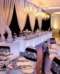 wedding backdrop hire perth hire cafe table in perth eluma events solutions